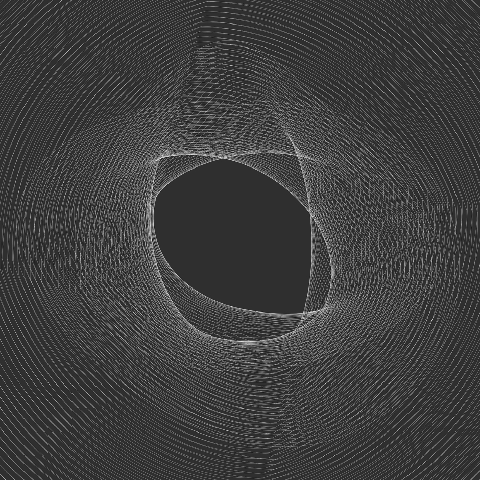 whirlpool1