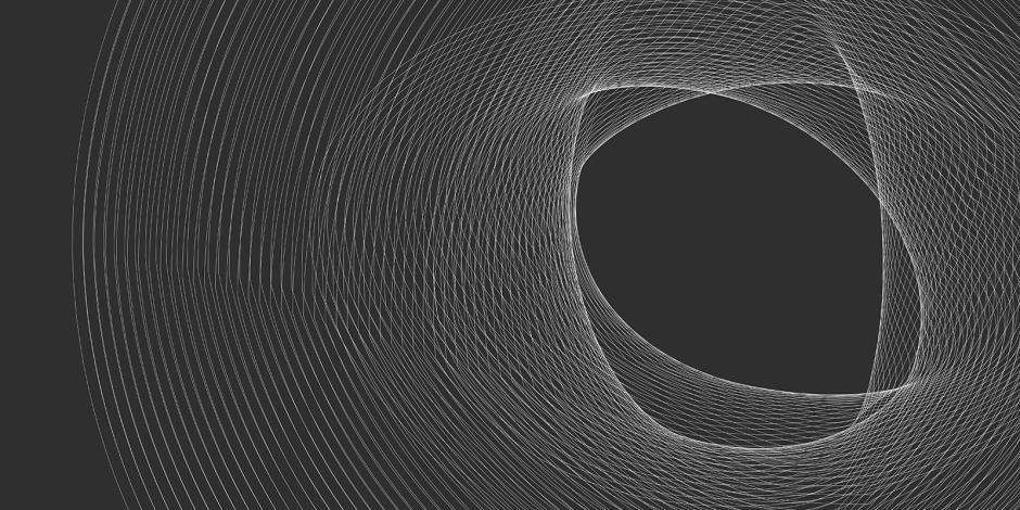 whirlpool2